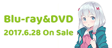 Blu-ray&DVD 6.23 On Sale